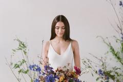 Photoshoot_Beige-Weddings_2018