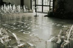 Ashton-and-Charlie-Wedding_Websize-406
