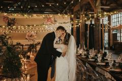 Ashton-and-Charlie-Wedding_Websize-549
