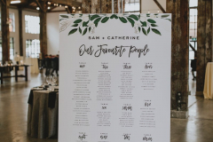 Catherine-Sam-Wedding-474
