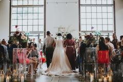 Catherine-Sam-Wedding-576