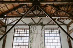 intimate-industrial-vancouver-wedding-at-the-pipe-shop-daring-wanderer-50-700x467-1