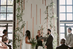 intimate-industrial-vancouver-wedding-at-the-pipe-shop-daring-wanderer-53-700x1049-1