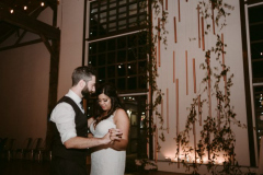 intimate-industrial-vancouver-wedding-at-the-pipe-shop-daring-wanderer-64-700x467-1